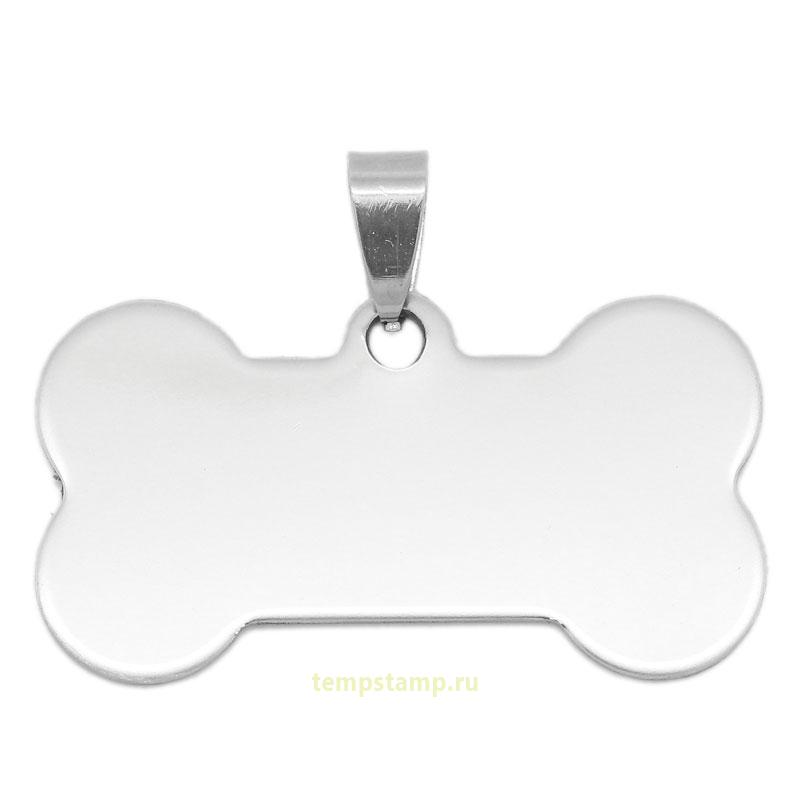 Personalized Pet ID Tags for Dogs and Cats