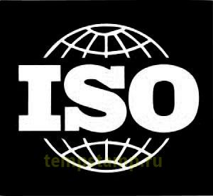 """Stamp ISO"""