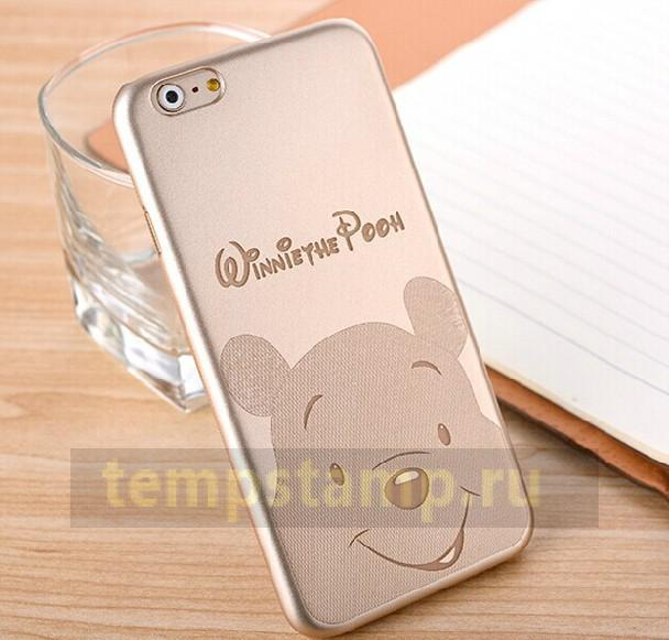 """Laser engraving  of mobile phones"""